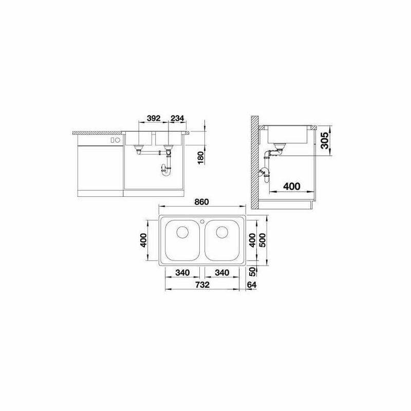 sudoper-blanco-dinas-8-inox-18-10-s-dalj-09011129_2.jpg