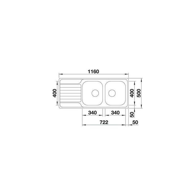 sudoper-blanco-dinas-8s-inox-18-10-dalj--09011128_2.jpg