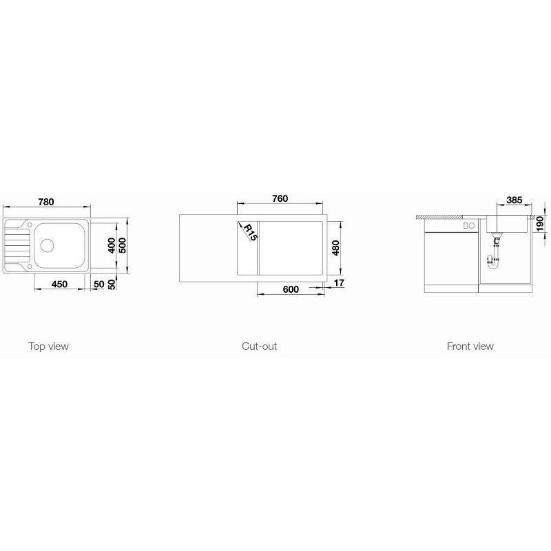 sudoper-blanco-dinas-xl-6s-compact-s-dal-09011425_3.jpg