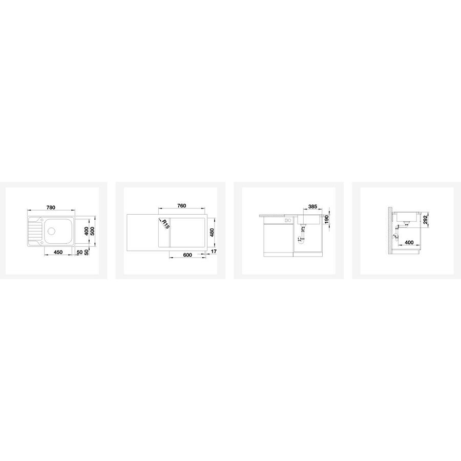 sudoper-blanco-dinas-xl-6s-compact-s-dalj-525120-09011425_3.jpg