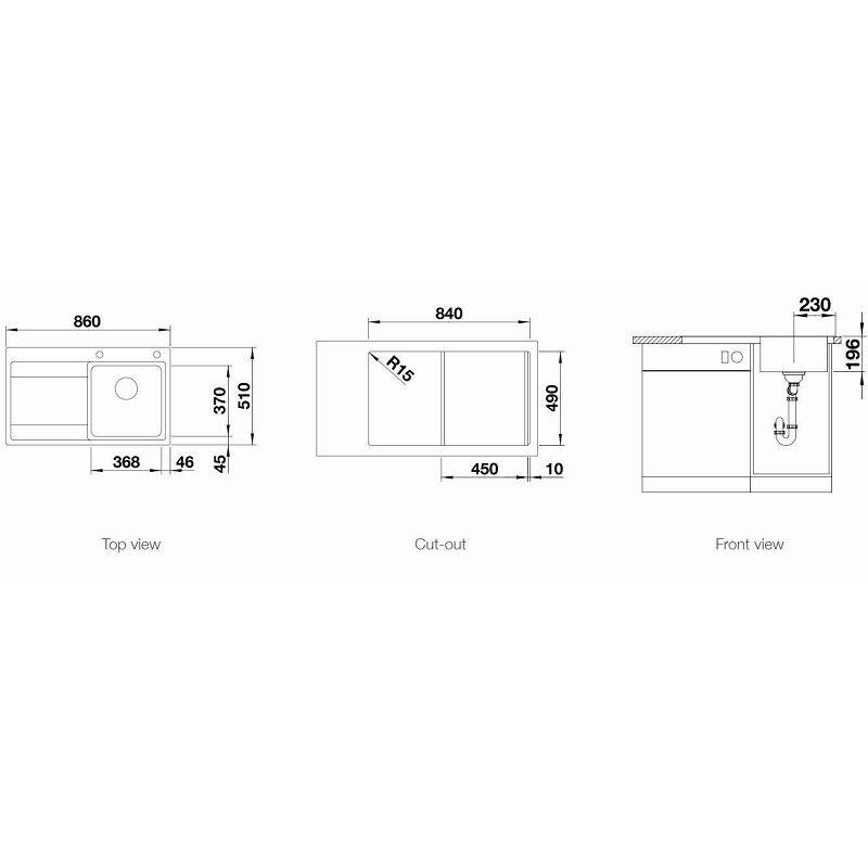 sudoper-blanco-divon-ii-45s-if-infino-18-09011149_3.jpg