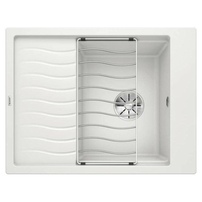 sudoper-blanco-elon-45s-silgranit-infino-09010999_4.jpg