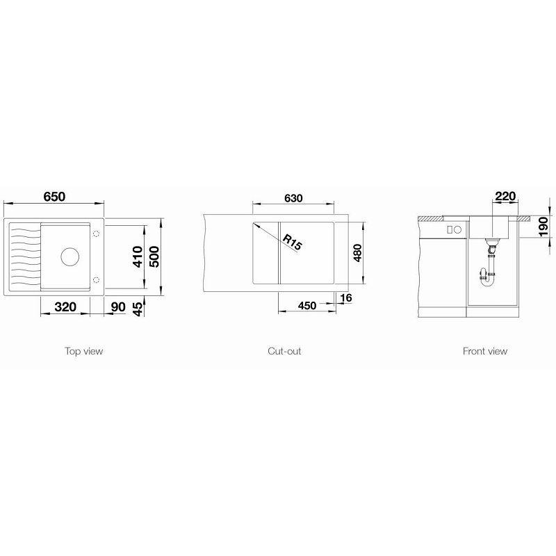 sudoper-blanco-elon-45s-silgranit-infino-09010999_6.jpg