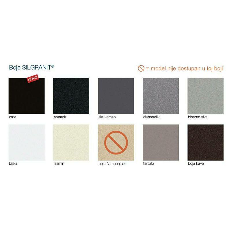 sudoper-blanco-elon-45s-silgranit-infino-09010999_7.jpg