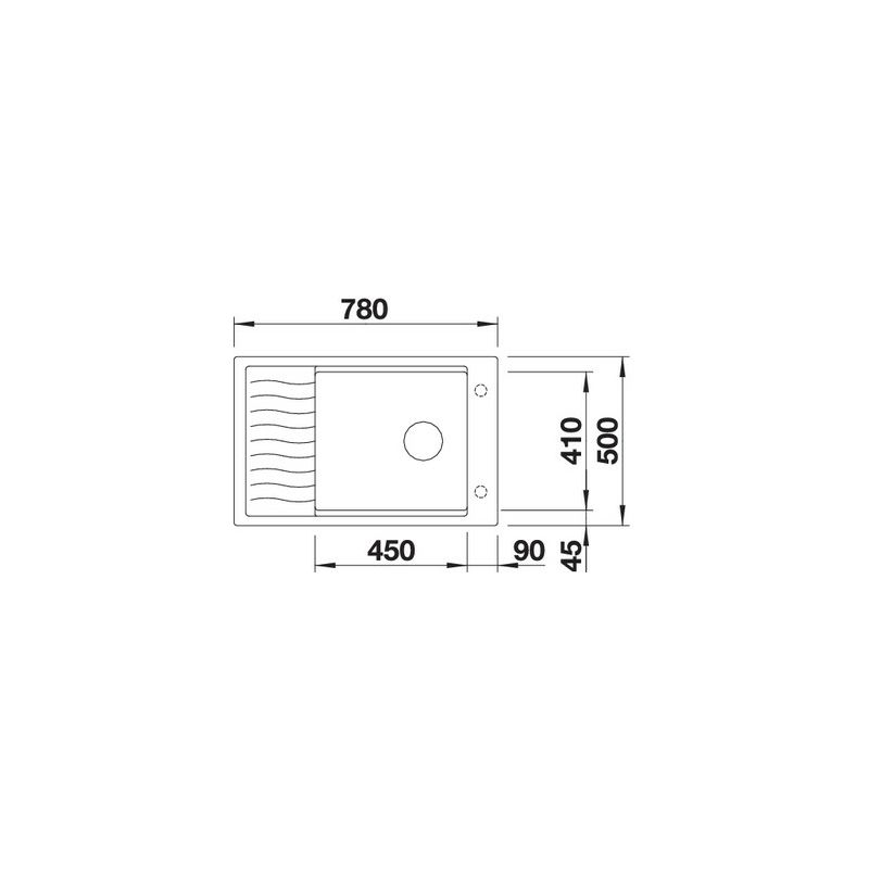 sudoper-blanco-elon-xl-6s-antracit-infin-09011288_2.jpg