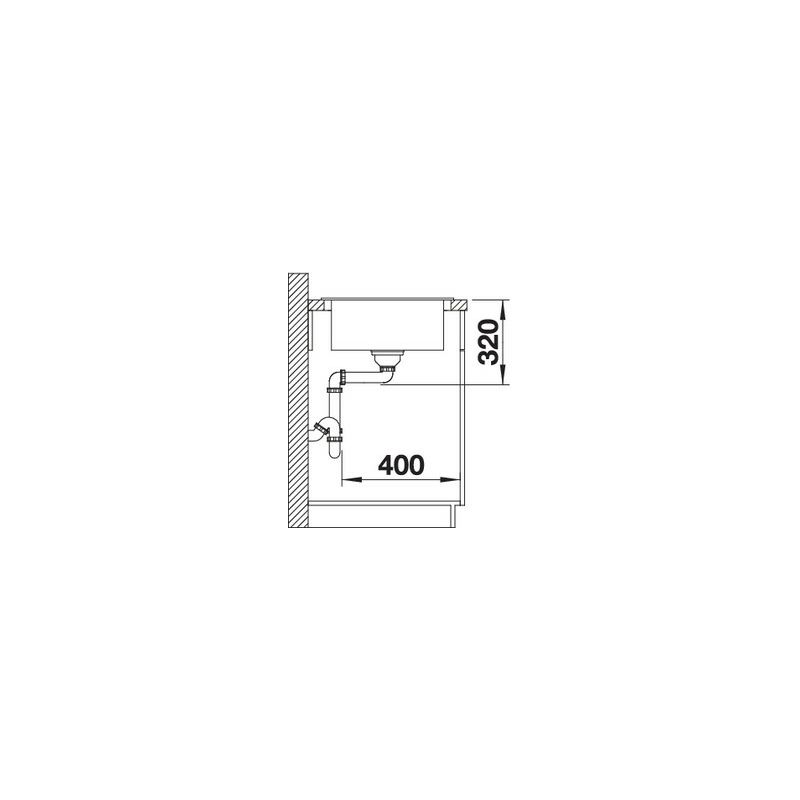 sudoper-blanco-elon-xl-6s-antracit-infin-09011288_3.jpg