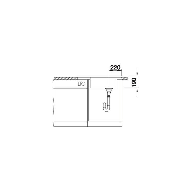 sudoper-blanco-elon-xl-6s-antracit-infin-09011288_4.jpg