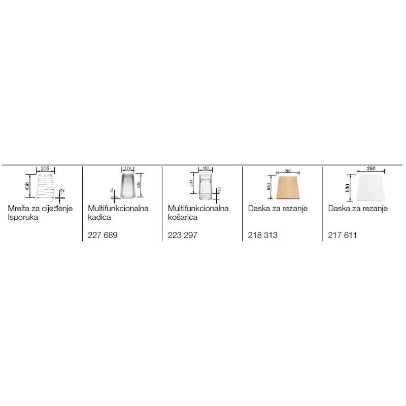 sudoper-blanco-elon-xl-6s-antracit-infin-09011288_5.jpg