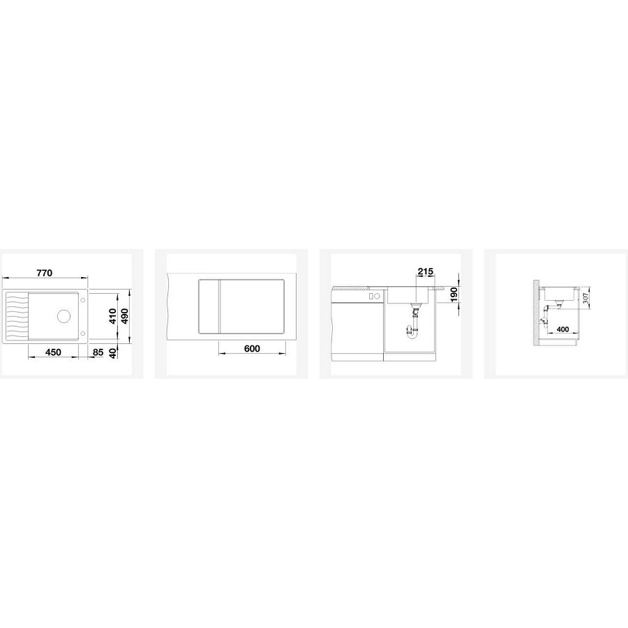 sudoper-blanco-elon-xl-6s-f-infino-s-dalj-09011644_8.jpg