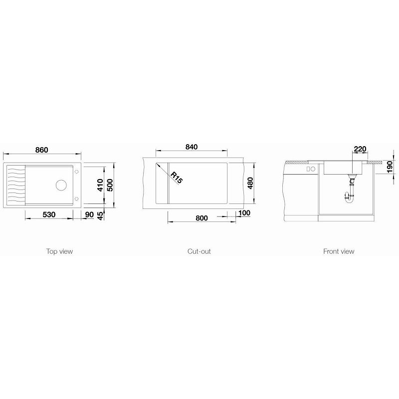 sudoper-blanco-elon-xl-8s-silgranitinfin-09011174_4.jpg
