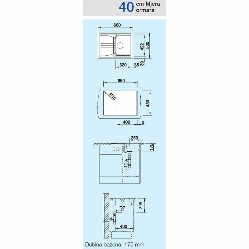 sudoper-blanco-enos-40s-antracit-bez-dal-09010160_2.jpg