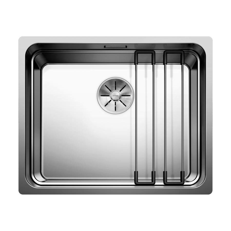 sudoper-blanco-etagon-500-if-infino-1810-bez-dalj-521840-09011433_2.jpg