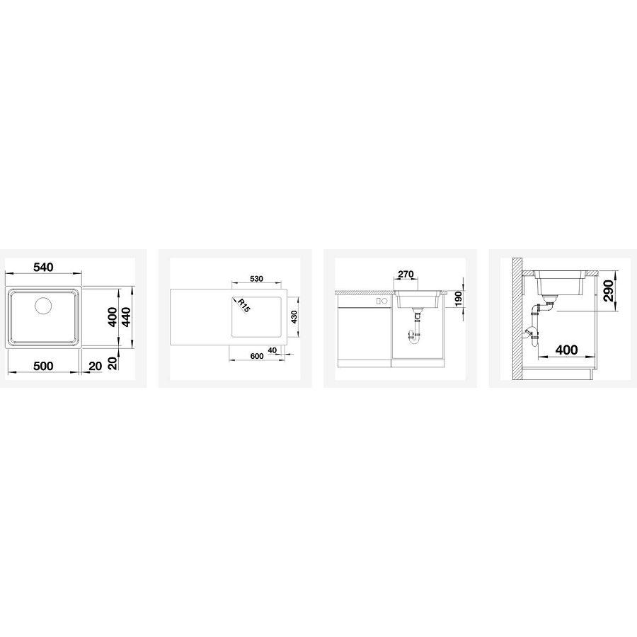 sudoper-blanco-etagon-500-if-infino-1810-bez-dalj-521840-09011433_3.jpg