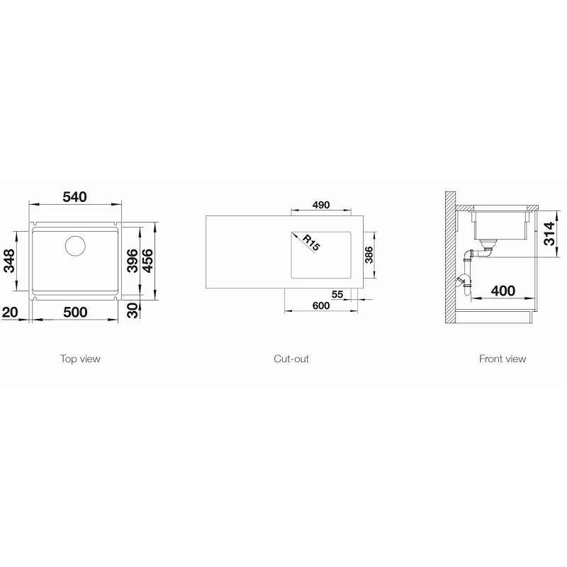 sudoper-blanco-etagon-500-u-infino-18-10-09011196_3.jpg