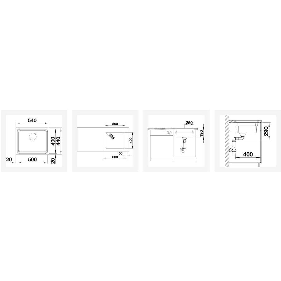 sudoper-blanco-etagon-500-u-infino-1810-pribor-bezdalj-52184-09011196_3.jpg
