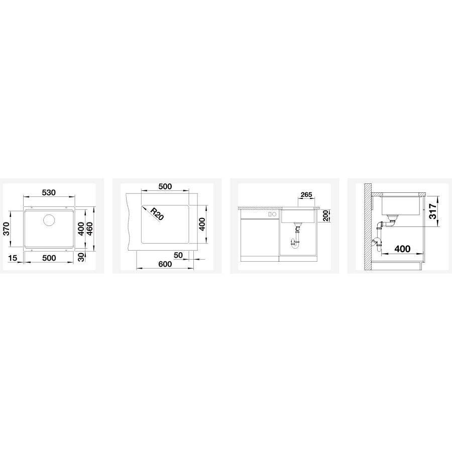 sudoper-blanco-etagon-500-u-silgranit-bez-daljinskog-s-pribo-09011068_5.jpg