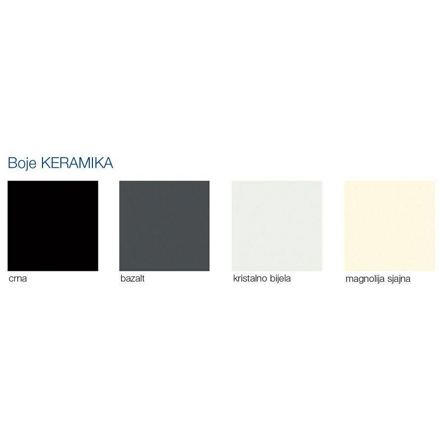 sudoper-blanco-etagon-6-infino-keramika-pribor-s-dalj--09011520_1.jpg