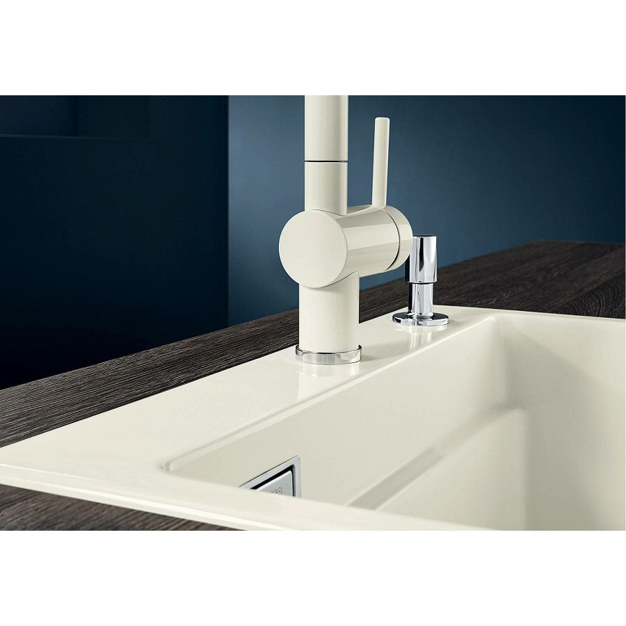 sudoper-blanco-etagon-6-infino-keramika-pribor-s-dalj--09011520_5.jpg