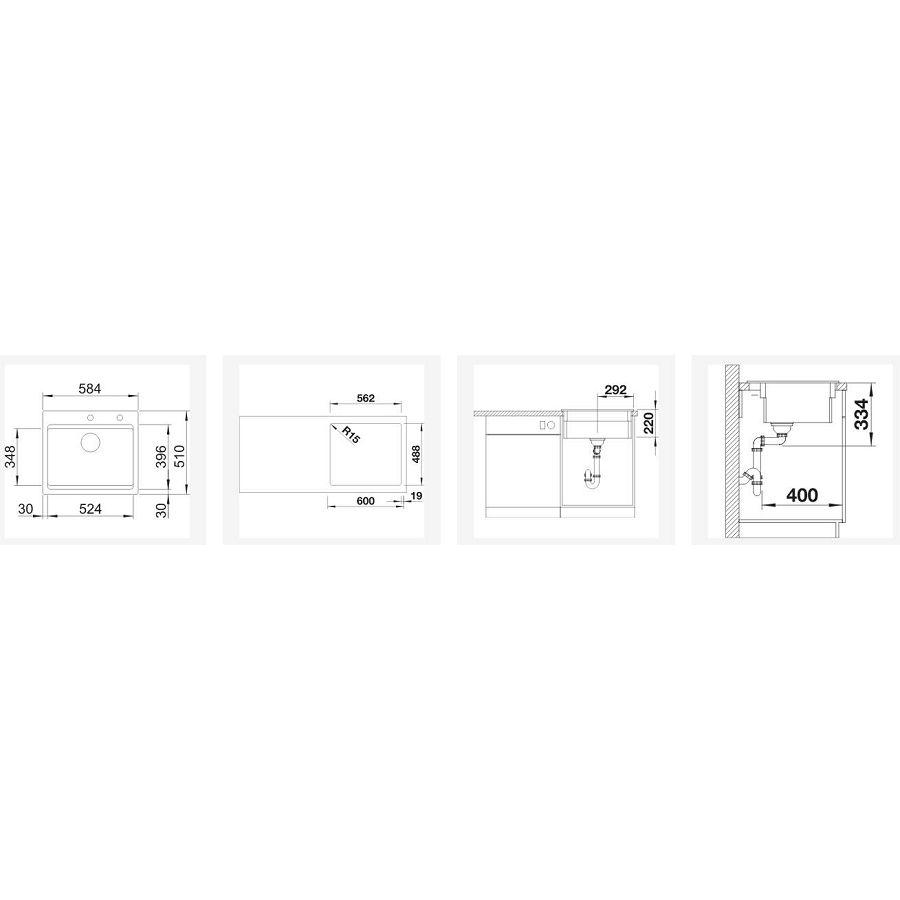 sudoper-blanco-etagon-6-infino-keramika-pribor-s-dalj--09011520_7.jpg