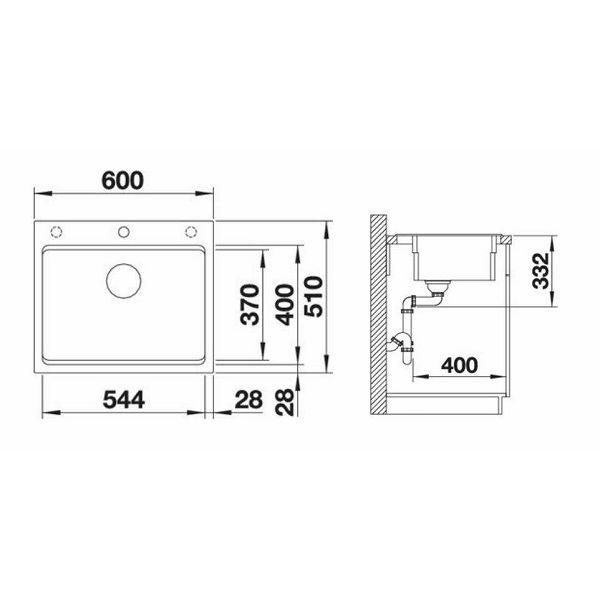 sudoper-blanco-etagon-6-infino-s-dalj-si-09011424_3.jpg