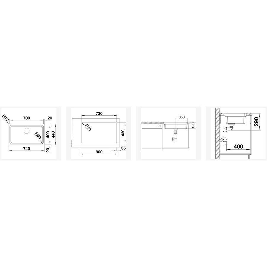 sudoper-blanco-etagon-700-if-infino-pribor-bez-dalj-524272-09011647_3.jpg