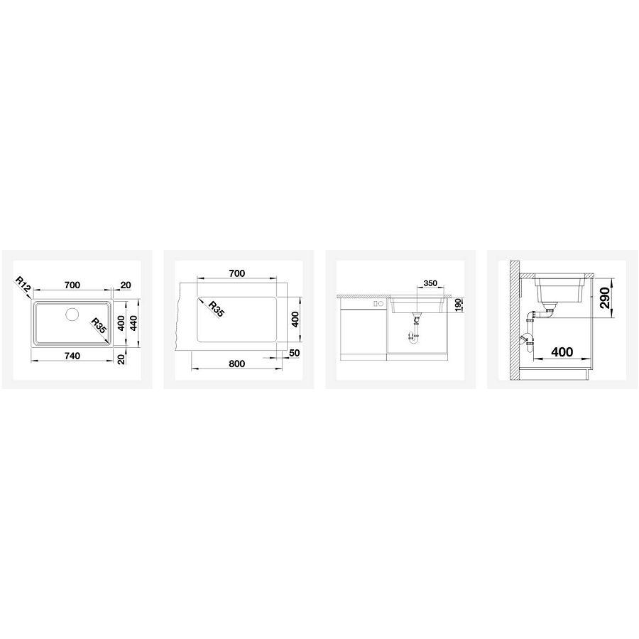 sudoper-blanco-etagon-700-u-infino-1810-sa-priborom-bez-dalj-09011580_5.jpg