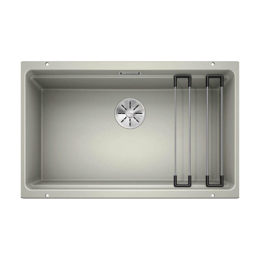 sudoper-blanco-etagon-700-ut-infino-bez-dalj--09011331_6.jpg