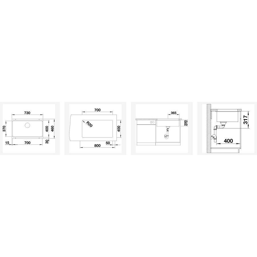 sudoper-blanco-etagon-700-ut-infino-bez-dalj--09011331_8.jpg