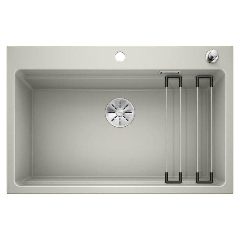 sudoper-blanco-etagon-8-silgranit-infino-09011441_1.jpg