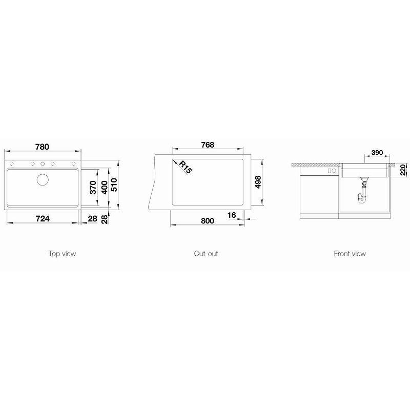 sudoper-blanco-etagon-8-silgranit-infino-09011441_4.jpg