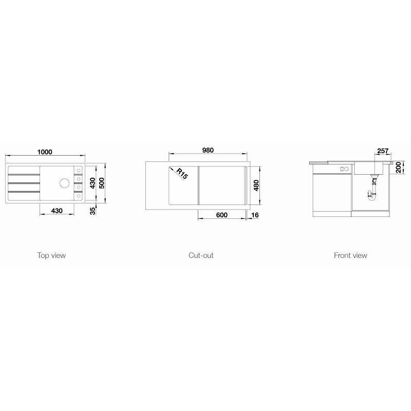 sudoper-blanco-faron-xl-6s-kava-524812-09011356_4.jpg