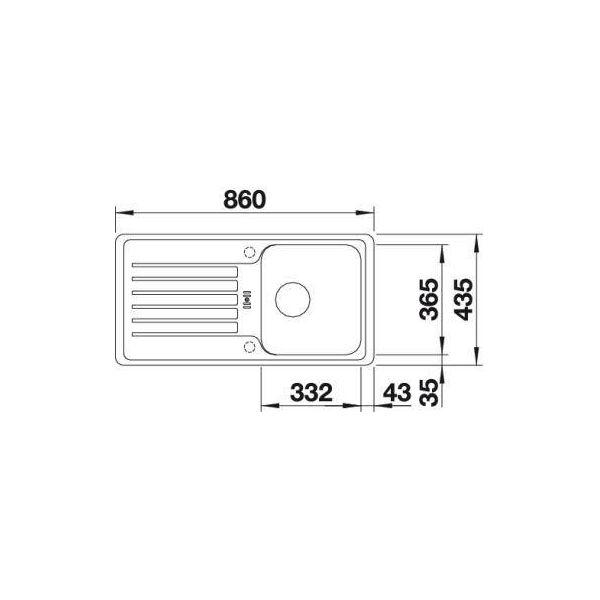 sudoper-blanco-favos-45s-bez-dalj-516617-09010085_3.jpg