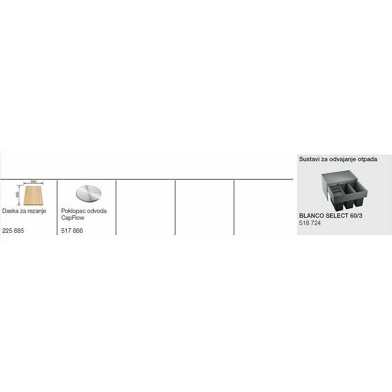 sudoper-blanco-favos-6s-silgranit-b-favos-s-tm_2.jpg