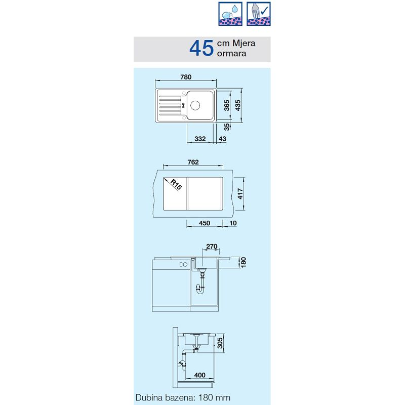 sudoper-blanco-favos-mini-silgranit-B-FAVOS-Mini_3.jpg