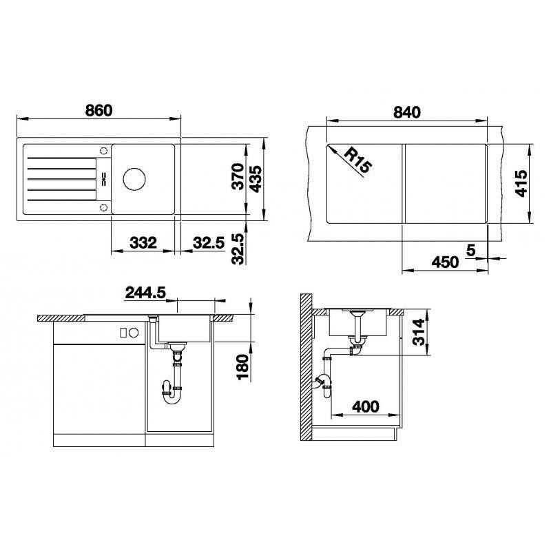 sudoper-blanco-favum-45s-silgranit-bez-d-09011150_2.jpg