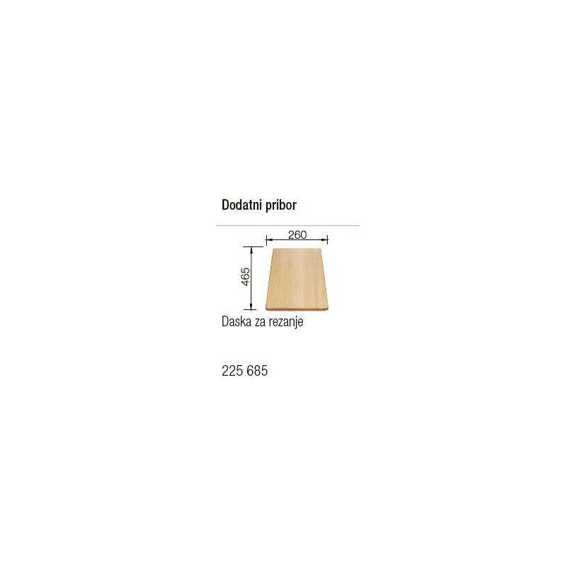 sudoper-blanco-favum-xl6s-antracit-bez-d-09011151_3.jpg