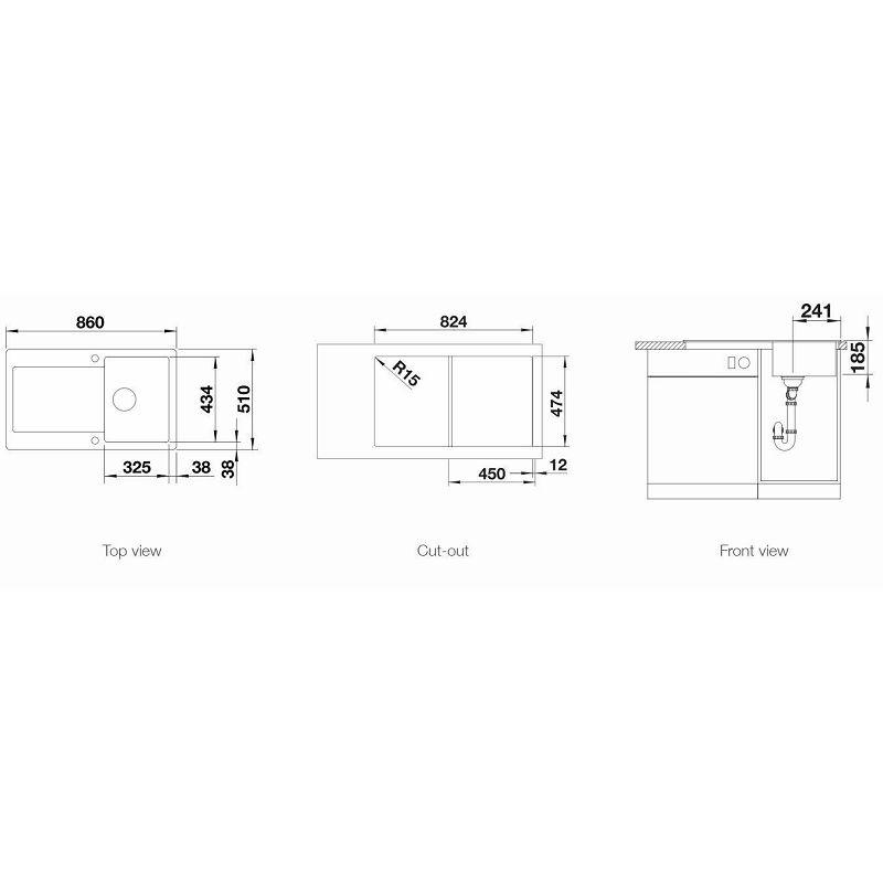 sudoper-blanco-idento-45s-s-dalj-09011152_5.jpg