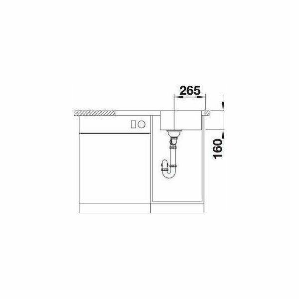 sudoper-blanco-lantos-compact-45s-if-1810-09010501_2.jpg