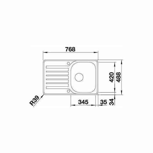 sudoper-blanco-lantos-compact-45s-if-1810-09010501_4.jpg