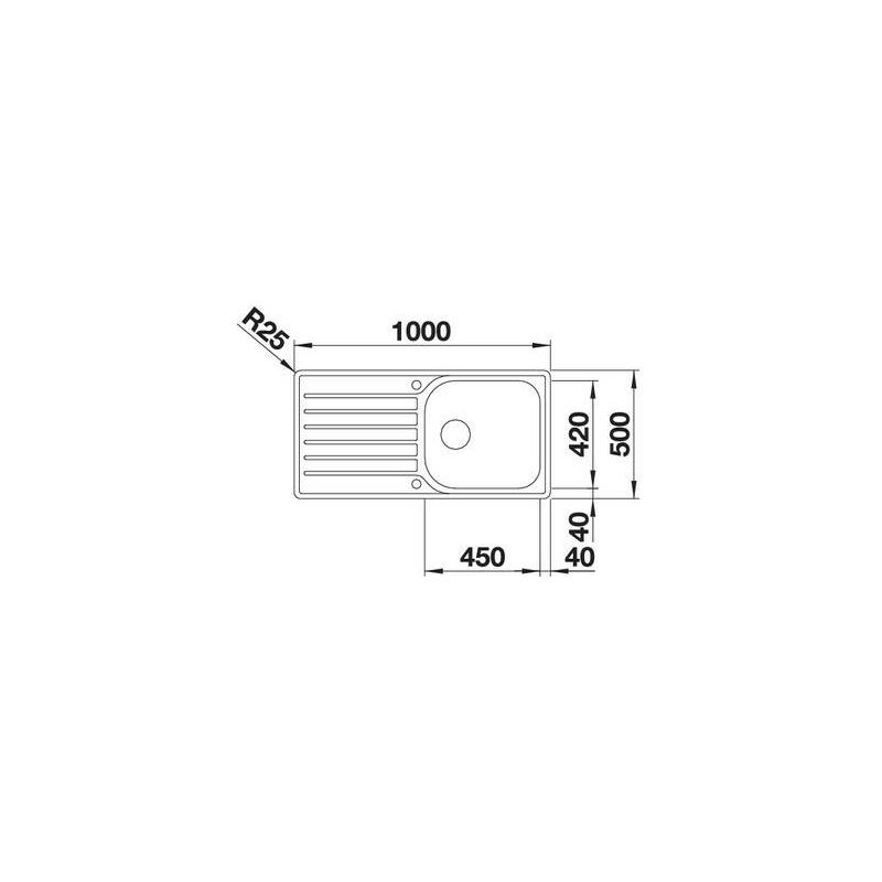 sudoper-blanco-lantos-xl6s-if-18-10-s-da-09011164_3.jpg