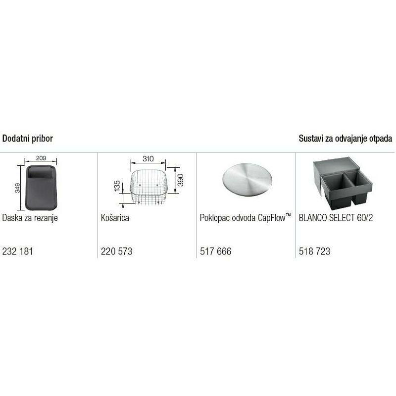 sudoper-blanco-lantos-xl6s-if-18-10-s-da-09011164_4.jpg
