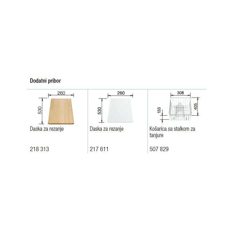 sudoper-blanco-legra-45s-silgranit-bez-d-09011001_4.jpg