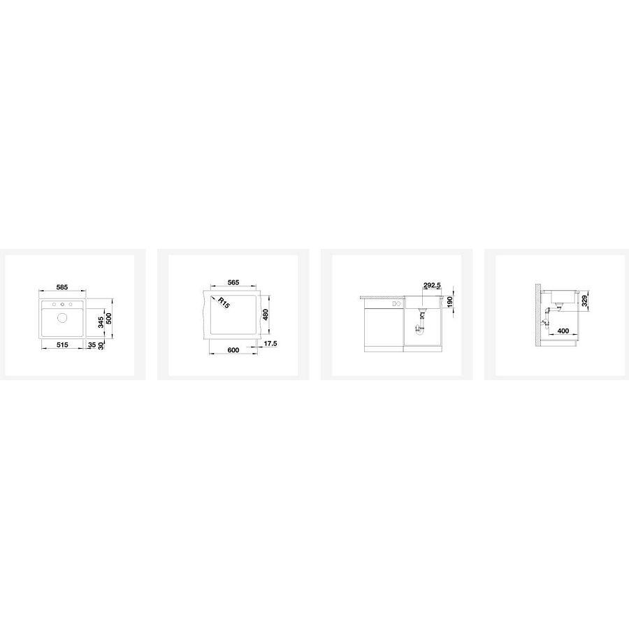 sudoper-blanco-legra-6-bez-dalj--09011322_7.jpg