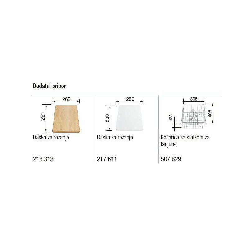 sudoper-blanco-legra-6s-compact-antracit-09010835_3.jpg