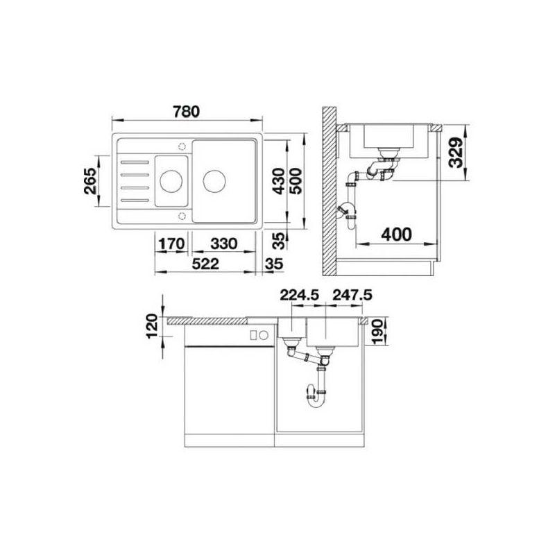 sudoper-blanco-legra-6s-compact-antracit-09010835_4.jpg