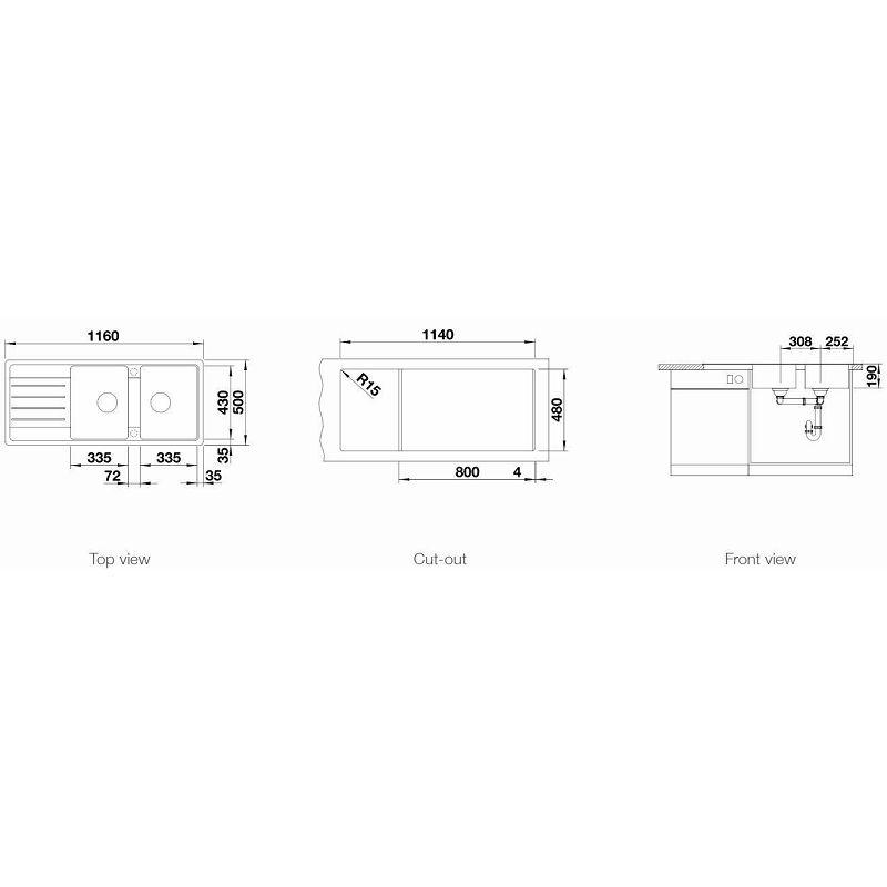 sudoper-blanco-legra-8s-antracit-bez-dal-09010616_3.jpg