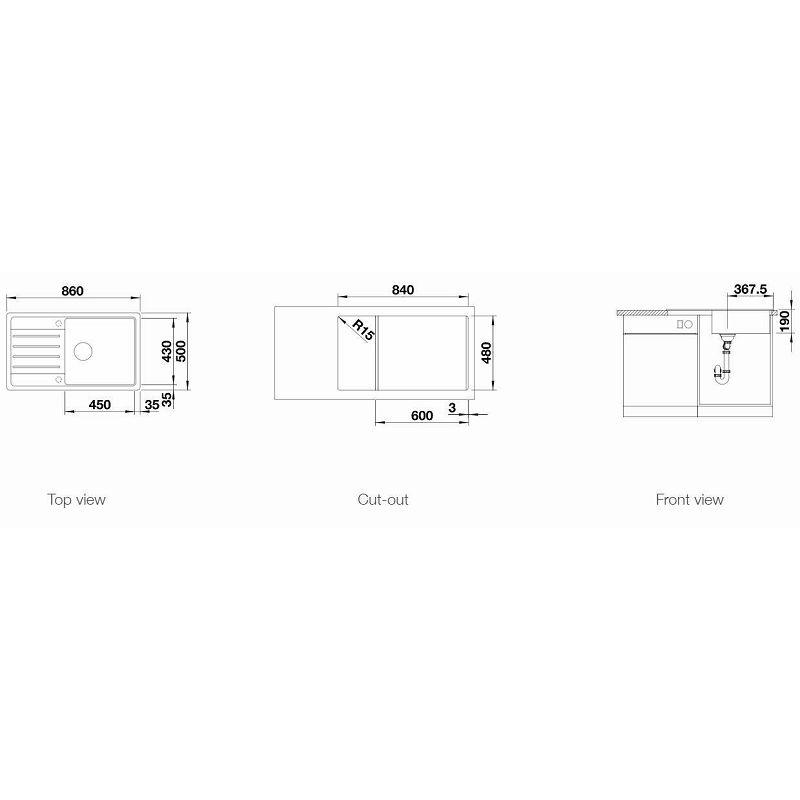 sudoper-blanco-legra-xl-6s-antracit-5233-09011163_4.jpg