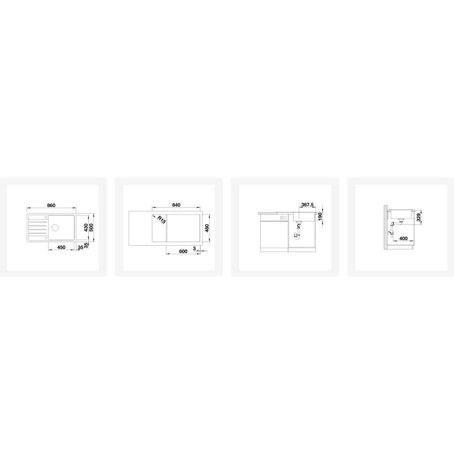 sudoper-blanco-legra-xl-6s-silgranit-bez-dalj-09011163_5.jpg