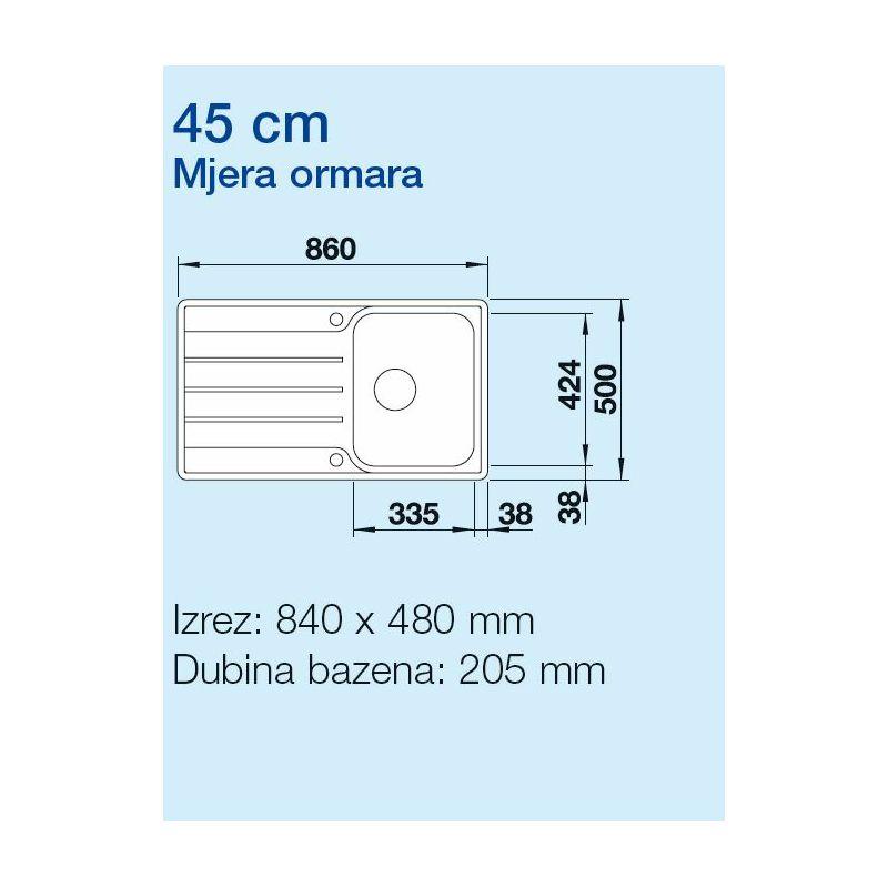 sudoper-blanco-lemis-45s-if-sa-dalj-5230-09011033_3.jpg