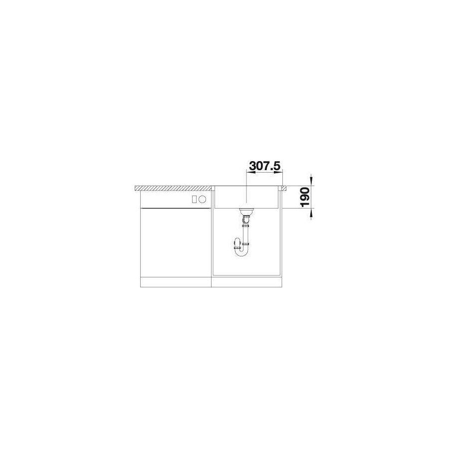 sudoper-blanco-lemis-6-if-bez-dalj-525108-09011469_3.jpg
